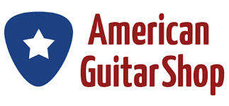 American Guitar Shop - Berlin - GLB Sound Dealer