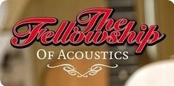 the fellowship of acoustics - tfoa - retailer - glb sound