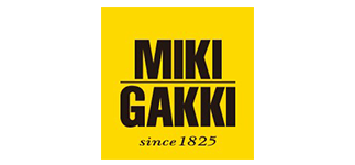 Miki Gakki - Guitar shop