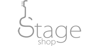 stageshop budapest - logo - glb sound - retailer