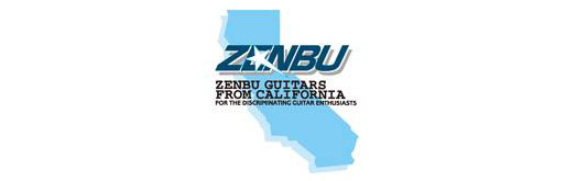zenbu japan co ltd - distribution - japan - glb sound