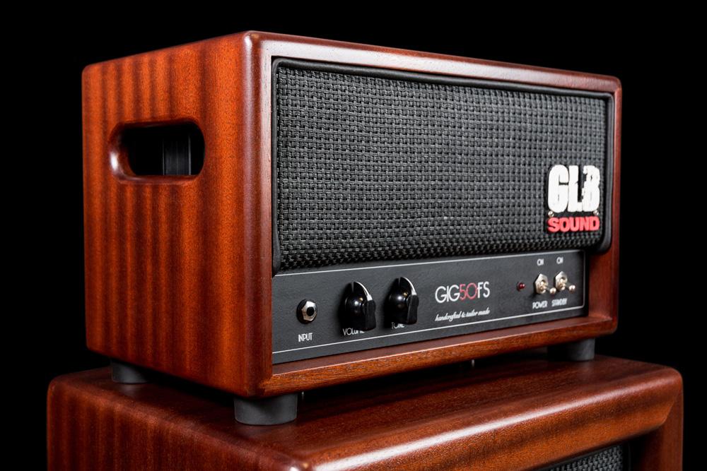 GIG50FS-brown-sapele-tonewood
