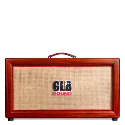 GLB-alligator