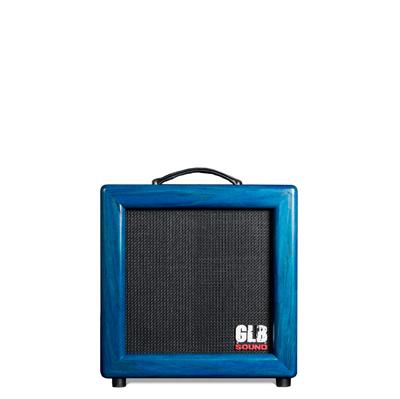 GLB-micro