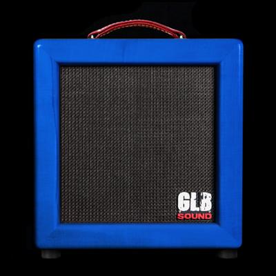 GLB micro-maple-blue
