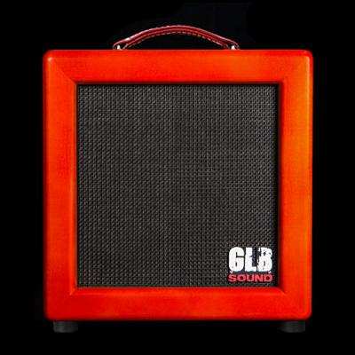 GLB micro-maple-orange
