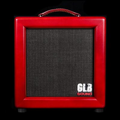 GLB micro-maple-santa-red