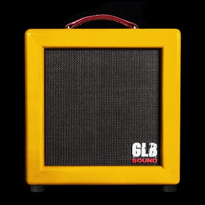 GLB micro-maple-yellow