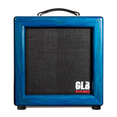 GLB micro-oak-blu