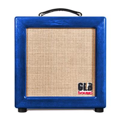 GLB micro-seique-blue