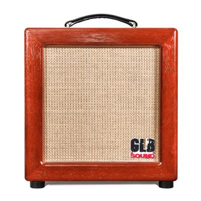 GLB micro-seique-light-redjpg