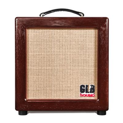 GLB micro-seique-rome-brown