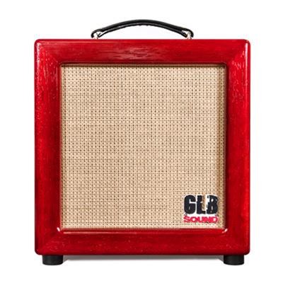 GLB micro-seique-santa-red