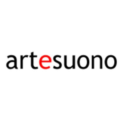 Artesuono Recordining Studio