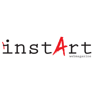 Instart - webmagazine - GLB Sound JAzz Festival - Media Partner