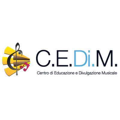 cedim - centro di educazione e divulgazione musicale - cormons