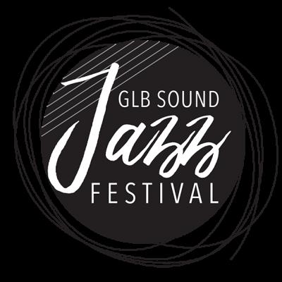 logo-jazz-fest