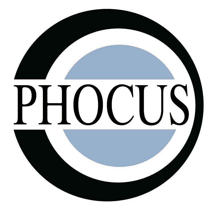 Phocus Agency - GLB Sound Jazz Festival