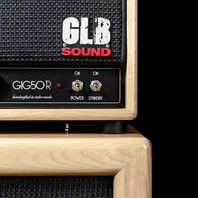 gig50r-dettaglio