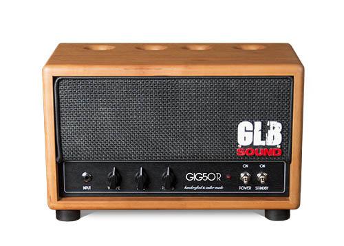 GIG50R