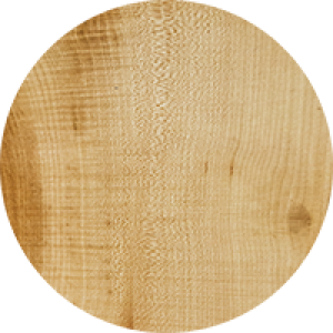 MAPLE tonewood