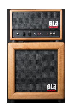 gig50fs-pear