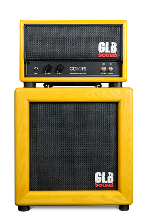 gig50fs-maple-yellow