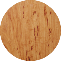 pear-tonewood
