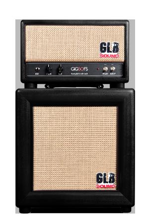 gig50fs-sapele-black