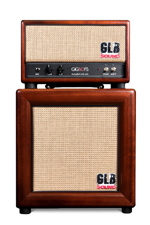 gig50fs-sapele-brown