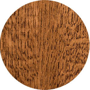 oak tonewood - GLB Sound