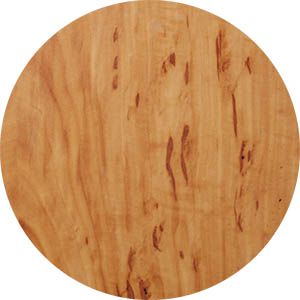 pear tonewood - GLB sound