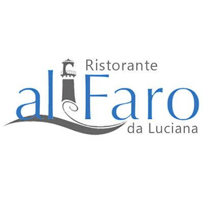 Ristorante Al Faro da Luciana - Lignano Sabbiadoro - GLB Sound Jazz Festival