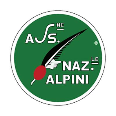 Gruppo Alpini San Giorgio di Nogaro