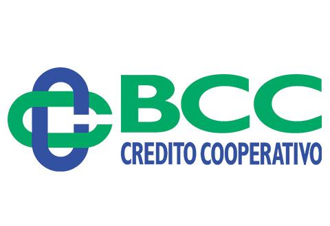 BCC - Banca Credito Cooperativo - GLB Sound JAzz Festival