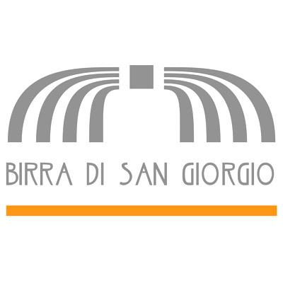 Birra di San Giorgio - Comuzzi