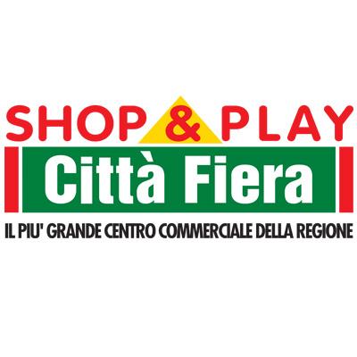 Città Fiera - Udine - GLB Sound Jazz Festival