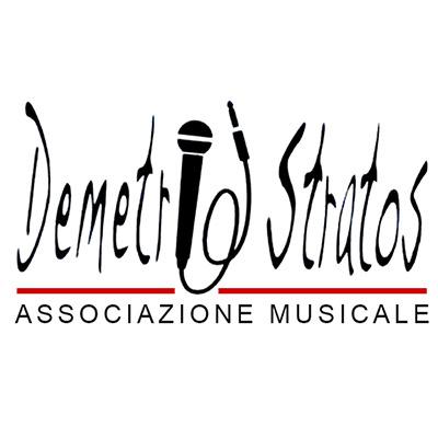 Associazione Musicale Demetrio Statos - San Giorgio di Nogaro