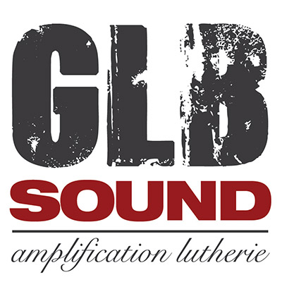GLB Sound Amplification Lutherie - Jazz Festival
