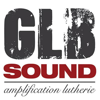GLB Sound Amplification Lutherie - Jazz Festival