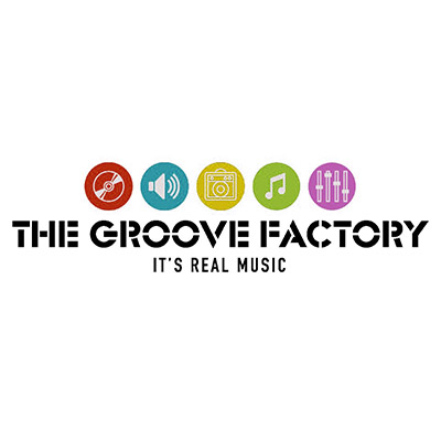 The Groove Factory - Udine - GLB Sound Jazz Festival
