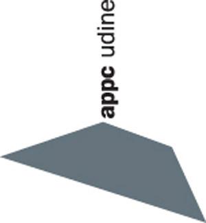 ordine architetti - appc udine