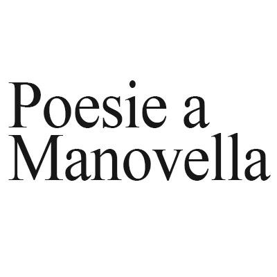 Poesie a Manovella - GLB Sound Jazz Festival