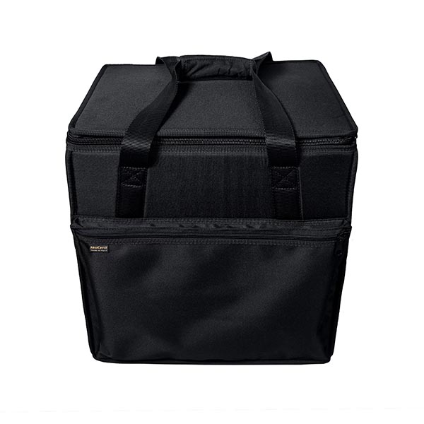 GIGbag - combo - cabinet - GLB sound