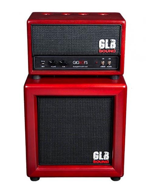 gig50-head-cabinet