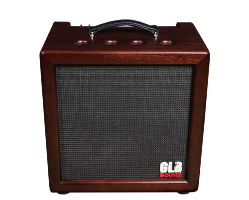 GIG50FS - GLB Sound - Combo