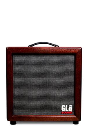 gig50r-combo - GLB Sound - GIG50 series