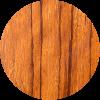 EBIARA-tonewood