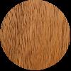 SEIQUE-tonewood
