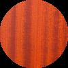 sapele-tonewood
